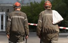 Казахстан и Киргизия стали на сторону Украины и требуют от Кремля ответа