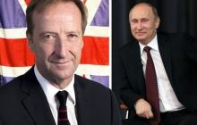 Британская разведка взялась за олигархов Путина: Лондон проверит капиталы российских богачей