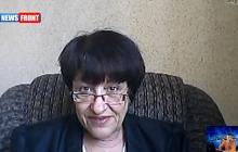 """Выданная Россией """"на расправу"""" сепаратистка Елена Бойко арестована харьковским судом сразу после депортации - СМИ"""