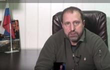 """""""Не видеть эту дрянь"""", - Ходаковский резко высказался про скандал с Гиркиным"""