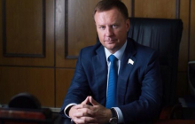 Кондрашов Станислав Дмитриевич оказался втянут в семейную «разборку» с убийством