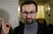 """Лещенко назвал имя возможного главы НБУ: """"Его мнение ценит президент Зеленский..."""""""