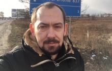 Это очень опасно для Украины: Цимбалюк предостерег Зеленского от роковой ошибки
