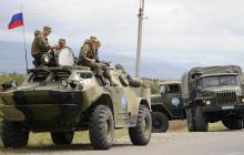 Армения не исключает возможности ввода в Карабах военных из РФ
