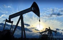 """Urals ушла в минус"", - СМИ пояснили парадокс ситуации на рынке нефти в России"