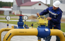 У Путина озвучили условие для сохранения транзита газа через Украину