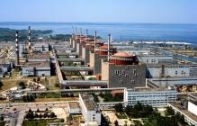 Авария на Запорожской АЭС: специалисты рассказали, станет ли происшествие началом второго Чернобыля