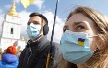 Карантин в Украине снова хотят продлить: в Кабмине озвучили новую дату - 2021 год
