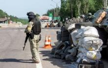 Ситуация в Донецке: новости, курс валют, цены на продукты 11.05.2015
