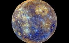 Первая миссия на Меркурий: европейские ученые отправили ракету к ближайшей от Солнца планете - кадры