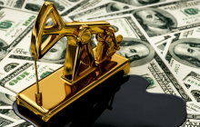 Цены на нефть начали расти крупными скачками – названы причины и последствия для мира