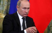 """""""Прощай, """"Северный поток - 2"""", Украина победила!"""" - эксперт"""