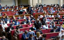 """Все правки """"антиколомойского"""" законопроекта рассмотрены - появилась реакция Минфина и НБУ"""