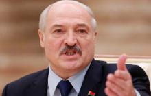 """Лукашенко: """"Это же не дело, в год 75-летия российский газ для Беларуси по 127 дол, а для Германии по 70 дол"""""""