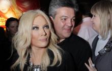 Скандал с концертом Повалий в Киеве: Лихута отреагировал на обвинения в провокации