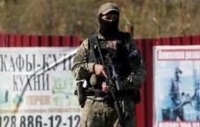"""Путин ввел в Ингушетию """"зеленых человечков"""": ходят по домам, обыскивают и арестовывают - видео"""