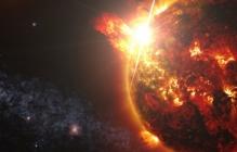 Коварная Нибиру готовит новую атаку: уфологи рассекретили план Звезды смерти