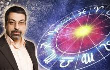 Гороскоп Павла Глобы на зеркальную дату 05.05.2020: удача выбрала счастливчиков, настало время большого везения