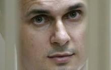 Олег Сенцов получил шанс на освобождение: в РФ рассказали, на кого могут обменять украинского узника совести