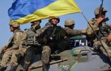 """Генерал Романенко сделал громкое заявление о наступлении на Донбассе: """"Лягут десятки тысяч, это не путь Украины"""""""