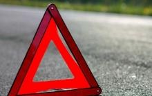 В Черкасской области произошло серьезное ДТП: авто разорвано напополам, есть погибшие и пострадавшие - кадры
