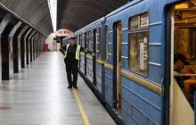 Метро в Киеве могут не запустить 25 мая: СМИ узнали причину