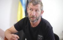 """""""Отрезано ухо и нос, добили его пулевым в голову"""", - ветеран АТО поразил соцсети рассказом о случившемся на Донбассе"""
