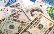 С 2019 года люди в Украине смогут онлайн приобретать иностранную валюту