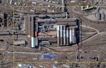 Оккупант расправился с крупнейшим металлургическим заводом Украины - Макеевка обречена