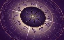 """Астролог Росс назвал """"гиблые"""" дни марта: к каким проблемам приготовиться"""