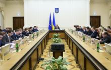 Правительство уйдет в отставку при президенте Зеленском: в Кабмине дали ответ