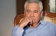 Фокин готов покинуть ТКГ: политик назвал главное условие