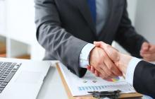 """Повышение """"минималки"""" может повлиять на дешевый кредитный ресурс – Гетманцев"""
