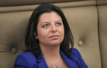 """""""Это часть плана Кремля"""", - Симоньян о падении цены на нефть и дорожании доллара, детали"""