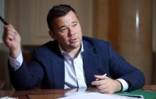 Богдан затроллил топ-пропагандиста Путина в Нью-Йорке
