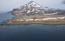 СМИ рассказали, почему Путин может согласиться на передачу Курильских островов Японии