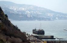 Кто, несмотря на запрет Киева, приплывает к берегам оккупированного Крыма и сотрудничает с РФ? Украина назвала страны, которые заодно с Россией