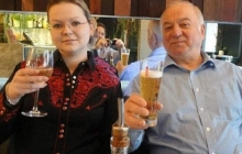 Отравление Скрипаля: установлено, за что на самом деле Кремль пытался ликвидировать бывшего полковника ГРУ
