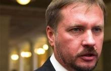 Что ответили Черноволу украинцы: А не катастрофа, что 3 моих поколения остались без крыши над головой?