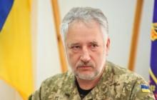 """На Донбассе, в основном, воюют российские регулярные войска, боевики """"Вагнера"""" и """"мясо"""", идущее воевать за деньги - Жебривский"""