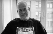 Появились первые фото с похорон Сергея Доренко: стало известно, что сделают с прахом пропагандиста