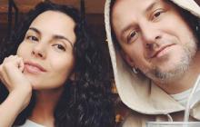 Потап и Настя поженились: СМИ раскрыли тайное место свадебного торжества