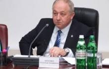 Кихтенко: Ситуация на Донбассе напряженная. Днем под Марьинкой шел бой