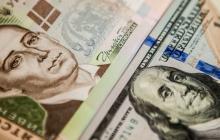 Что будет с курсом и когда ждать доллар по 20 гривен - эксперты дали ответ