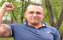 """""""Идеология покойного Бандеры существует для нищих и убогих"""", - Бужанский считает Бандеру угрозой для Украины"""