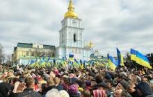 """""""Уже начали…"""" - Порошенко сделал заявление о Путине, предупреждая о большой опасности для Украины"""
