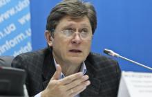 Зеленского ждет кризис: эксперт оценил возможность громких реформ после инаугурации нового лидера