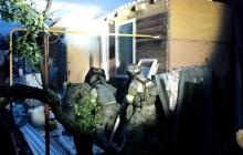 В РФ хотели устроить масштабный теракт: первые детали и кадры резонансной операции ФСБ