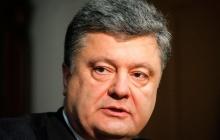 Чалый: в Минске может быть заложена будущая «безопасная» модель развития Европы