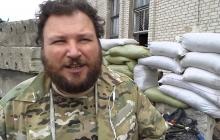 """Россия распадется, а Крым снова станет украинским. Известный блогер, экс-доброволец """"Айдара"""", прогнозирует неотвратимую победу Украины"""